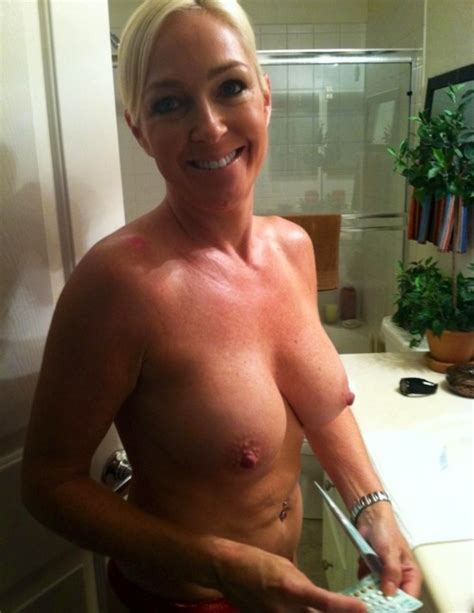 Sexy European Moms Nude In Amateur Pictures Full Picture