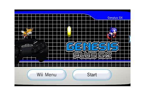 snes9xgx wad download
