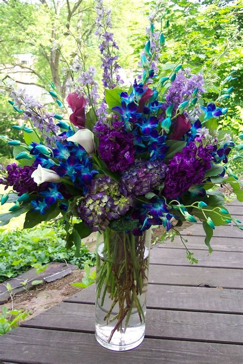 Pin By Stephanie Thomas On Outdoor Livingg Wedding