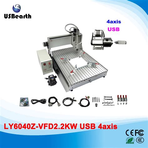 Best Router With Usb Best Wood Acrylic Metal Engraving Small Cnc Router
