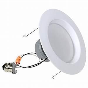 Led light design astonishing retrofit kits for