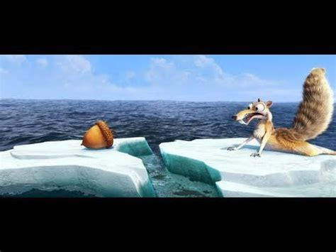 images  ice age  pinterest coloring