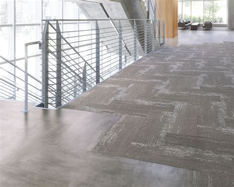 mohawk carpet tile maintenance iconic earth carpeting collection mohawk