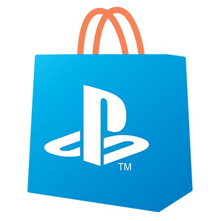 PlayStation® Official Site - PlayStation Console, Games ...