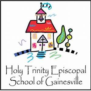 Gainesville: Preschools and Child Care Centers Faith Based ...