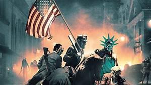 American Nightmare 3 - la critique du film