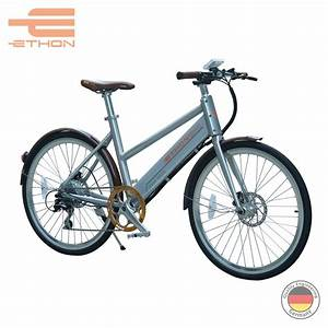 E Bike 26 Zoll Damen : urban bike neues design 26 zoll damen e bike pedelec 250 ~ Kayakingforconservation.com Haus und Dekorationen