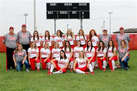 frankton high school girls varsity softball spring schedule