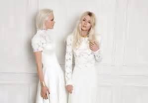 galeries lafayette mariage robes étonnantes robe pour mariage galerie lafayette