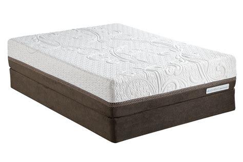 serta icomfort mattress icomfort 174 directions by serta reinvention king mattress