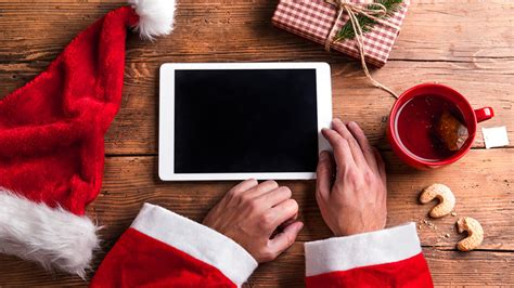 best gadget and tech gifts for this festive season