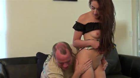 Dad Share Youthful Muse With Old Bull Male Penetration Not His Step Princess Free Porn 6E: Xhamster