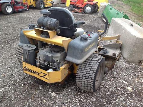 bad boy mower deck problems kohler 21 hp engine issues kohler free engine image for