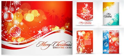 16 Free Photoshop Templates For Christmas Images Business Card Design Cheap Size Cm In India Mockup Round Rounded Download Urdu Box Psd Embossed Free Outlook Images