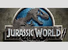 Jurassic World Fallen Kingdom 6 Things We Want to See