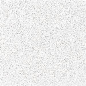 armstrong ultima microlook rebated edge 600 x 600 ceiling