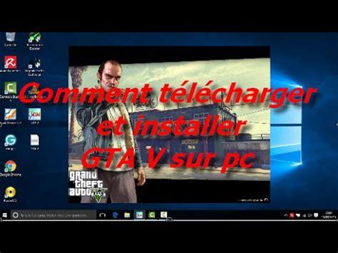 GTA 5 TELECHARGER PC COMPTE STEAM - Erworsazellbupul