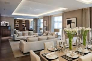 modernes wohnzimmer schicke wohnzimmer deko wie ein modernes wohnzimmer aussieht 135 innovative designer ideen