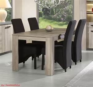 Conforama Salle A Manger : conforama chaise de salle a manger ~ Melissatoandfro.com Idées de Décoration