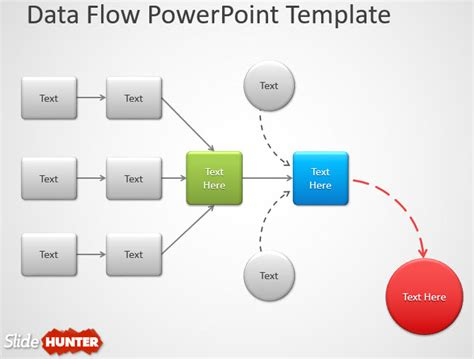 The Best Flowchart Templates For Microsoft Office Two Lines Line Graph Excel Worksheets High School Types Of In R Create Multiple With X And Y Values From Spreadsheet Advanced Don't Show 0