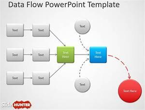 microsoft powerpoint flowchart cominyuinfo cominyuinfo With flowchart templates for powerpoint free