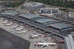 Webcam Airport Hamburg : flughafen hamburg neue aufteilung der fluggesellschaften auf die terminals 1 und 2 ~ Orissabook.com Haus und Dekorationen