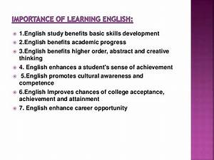 Comparative Essay Thesis Statement Do You Doing Homework Essay With Thesis also Health Care Reform Essay Essay About Learning English Does Creative Writing Make You Smarter  Healthy Lifestyle Essay