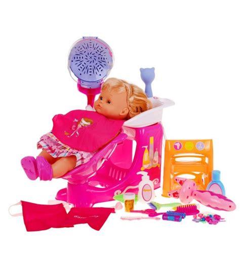 Leļļu aksesuāri (Ratiņi, mājas, apģērbs u.c.) / BabyBest ...