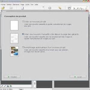logiciel de maintenance telecharger gratuitement des livres