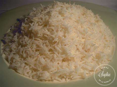 cuisine à la vapeur recettes riz à la vapeur à l 39 iranienne la tendresse en cuisine