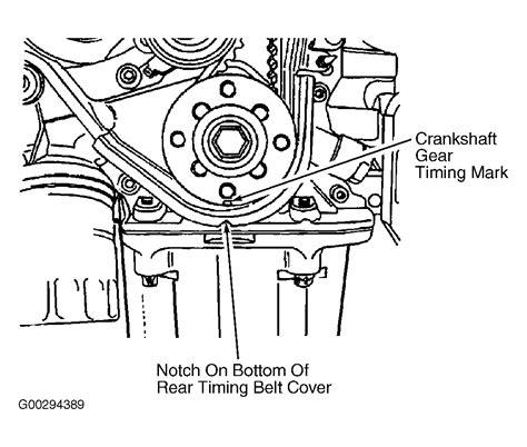 Suzuki Timing Belt Wiring Library