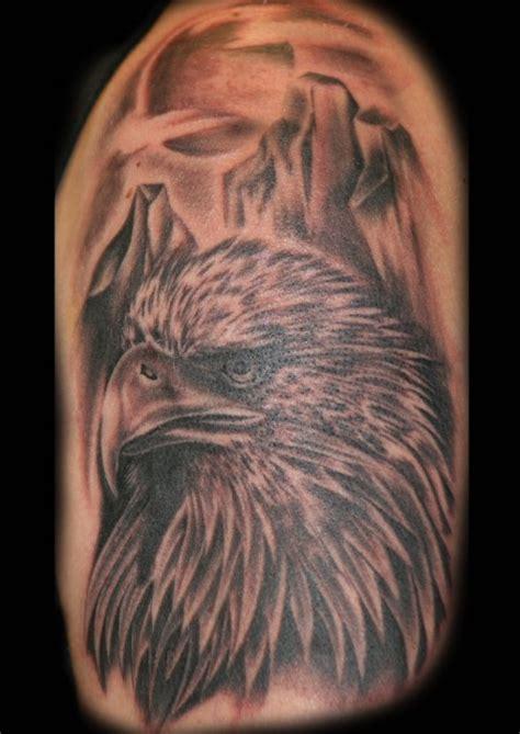 adler unterarm gills bodyart adler tattoos bewertung de