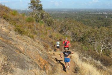 perth trail series 5 swissmurdie adventurerace com au