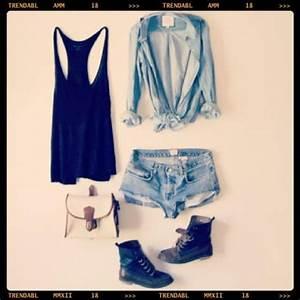 fashion hipster on Tumblr