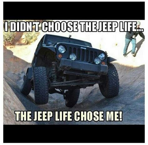 jeep life quotes the 25 best jeep sayings ideas on pinterest jeep wave