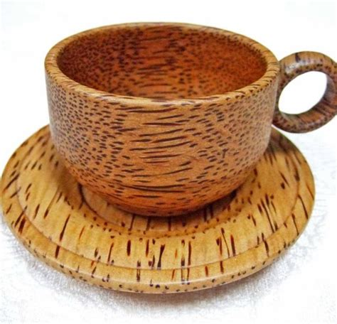 Check out our pure coffee selection for the very best in unique or custom, handmade pieces from our coffee shops. Coconut Wood   Natural Building Blog