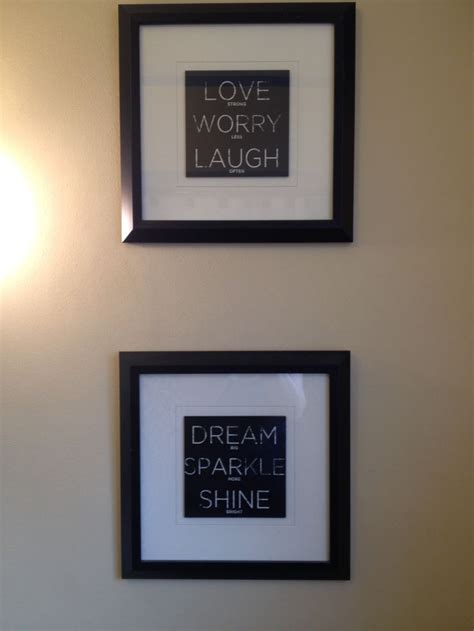 bathroom wall decor tj maxx interior designdecor