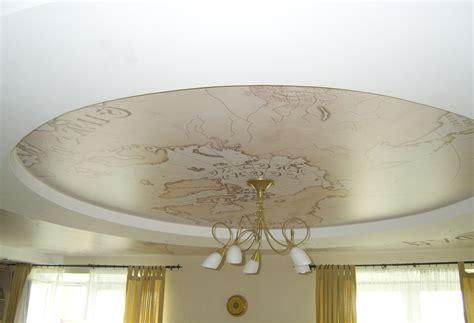 peindre un plafond en bois photos de conception de