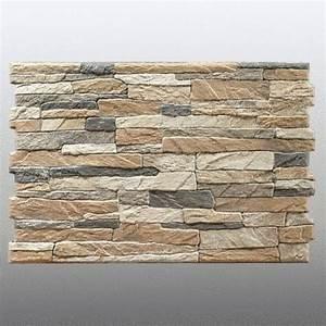 Wandverkleidung Holz Aussen : wandverkleidung steinoptik innen wandverkleidung steinoptik kunststoff innen zuhause ~ Sanjose-hotels-ca.com Haus und Dekorationen