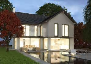 House Design Uk Photo Gallery by House Architecture Design Contemporary House Design