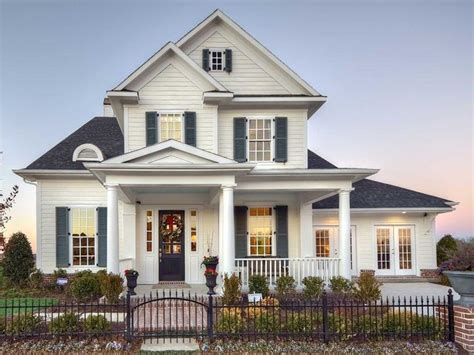 inspiring classic modern home design photo building modern classic house tips