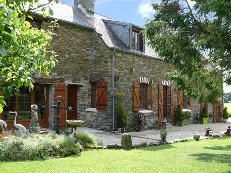 maison a vendre gerardmer maison 224 vendre en basse normandie manche berigny maison en avec 6 chambres beau