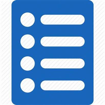 Icon Bandung Ptun Undang Tasks Menu Vektorgrafik