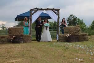 rent wedding arch rustic wedding arch arbor log wood tree by rusticweddingsupply