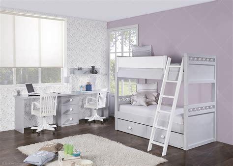 lit superpose avec bureau chambre avec lit superpose 28 images chambre avec lit