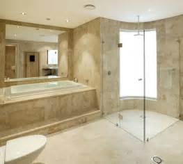 bathroom designs marble bathroom pictures bathroom furniture