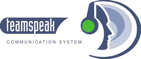 teamspeak 3 1 7 released for iphone and ipad softpedia
