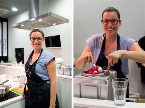 cours de cuisine metz 28 images cuisine cours de cuisine metz idees de couleur godiche j ai