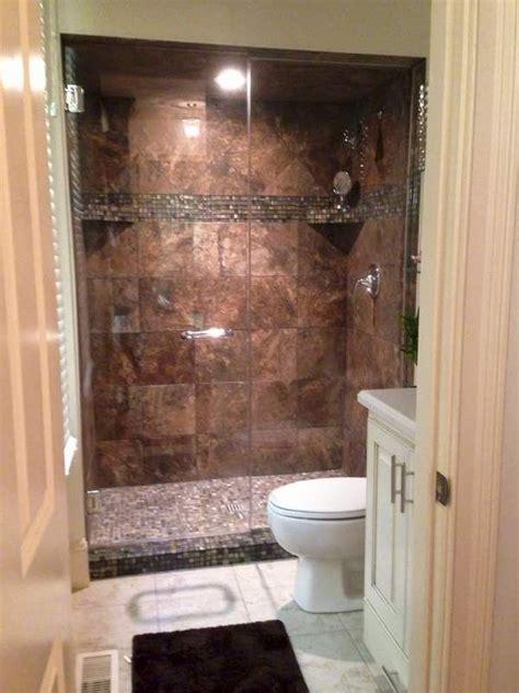 Tub Ideas For Small Bathrooms - best 25 tub shower combination ideas on bath