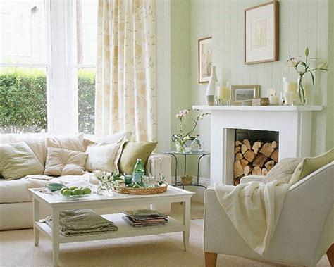 creamy white living room with accents of very light green and blue home sweet home in 2019